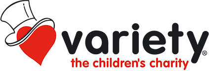 Variety SA Business Directory