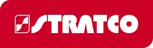 Stratco_Logo_Large